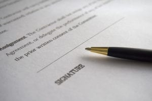 File for Divorce in Wisconsin
